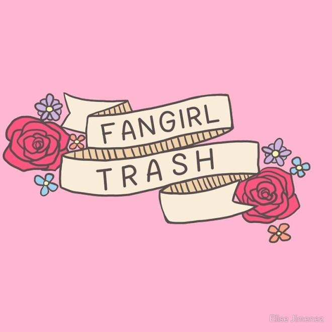 fangirltrash