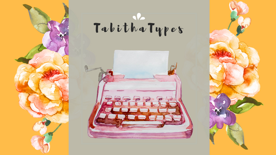TabithaTypes